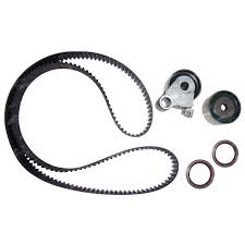 daihatsu rocky engine timing belt kit daihatsu rocky rugger diesel dl incl dl t 2 8 tur