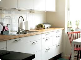 cuisine applad ikea ikea family inspirational homes ikea for the home