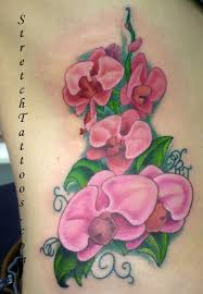 246 best tatoo design images on pinterest art illustrations