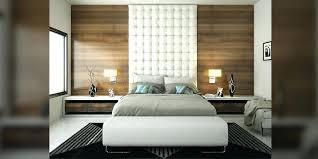 bedroom sets chicago bedroom sets contemporary bedroom set modern bedroom furniture