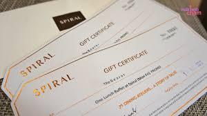 discount restaurant gift cards walk with cham spiral buffet restaurant sofitel hotel