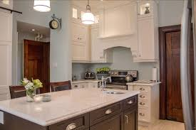 Kitchen Cabinets London Ontario Antique An Antique Feel And A Warm Atmosphere