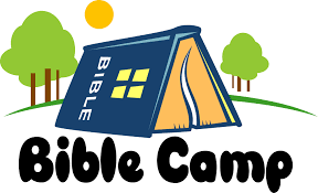 bible camp information university lutheran church elca clip