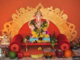 Temple Decoration Ideas For Home Top 10 Eco Friendly Decoration Ideas You Should Try This Year