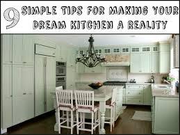 brilliant dream kitchens 2014 kitchen ideas for small to bring
