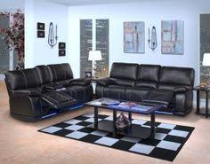 View View  Furniture Pinterest Living Room Sofa Livings - Underpriced furniture living room set