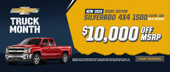 volvo truck dealers in ct jerry u0027s chevrolet in weatherford fort worth arlington and
