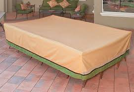 Outdoor Furniture Covers For Winter by Sure Fit Category