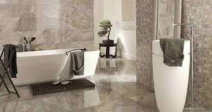 bathroom tile wall ideas gorgeous modern bathroom tiles and walls ideas