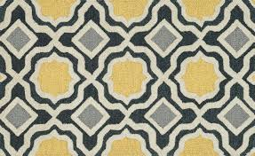 Yellow And Gray Rugs Loloi Rugs Weston Hand Tufted Charcoal Gold Area Rug U0026 Reviews