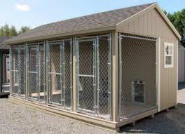 dog barn 10x16 dog kennel special price adirondack storage barns