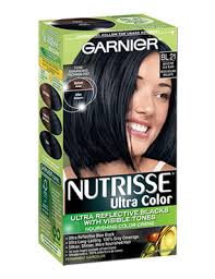best hair dye brands 2015 hair color brands for black women hairstyle for black women of