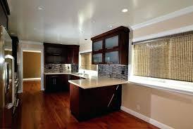 rectangle kitchen ideas rectangular kitchen design narrow rectangular kitchen designs