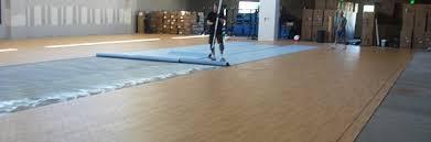 Commercial Flooring Services Flooring Services Floor Installation Costa Mesa Ca