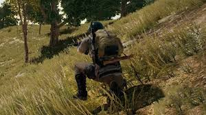 pubg update introduces 1 man squads to xbox one