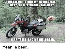 Funny Motorcycle Meme - funny motorcycle memes 28 images funny meme s motovlog the first
