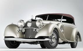 classic mercedes classic mercedes benz walldevil