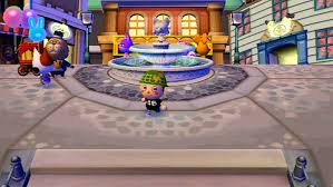 animal crossing city folk alchetron the free social encyclopedia