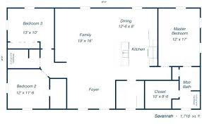 build a floor plan build house floor plan southwestobits