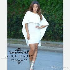 kim kardashian short cocktail dresses online kim kardashian