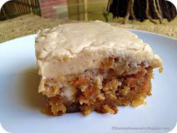 512 best the best in carrot cake images on pinterest carrot