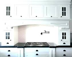 black cabinet pulls 3 inch 3 inch cabinet pull black pulls kitchen door handles for cabinets 2