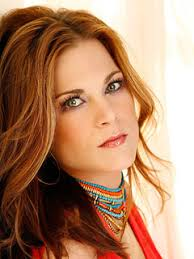 re create gina tognoni hair color gina tognoni actress profile and biography actresses and soap