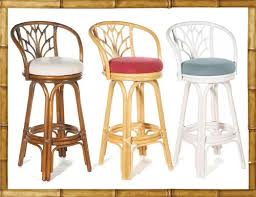 24 inch bar stool with back inch bar stools 24 inch bar stool with chic 24 inch bar stools with back home decorators collection ashbury