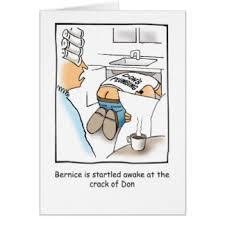 plumber humor cards invitations zazzle co uk