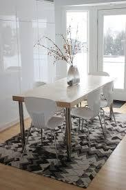 Dining Room Carpet Ideas 106 Best Flor Tile Designs Images On Pinterest Tile Design