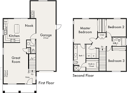 100 dual master suite floor plans two master suite house