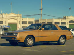 mitsubishi gold plymouth sapporo 1978 multiple choice the