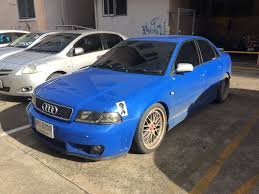 audi a4 tuner file tuned audi a4 b5 front right jpg wikimedia commons