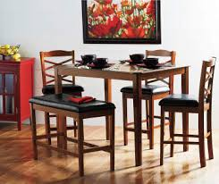 kitchen furniture set kitchen dining big lots