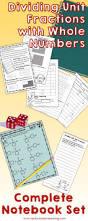 2296 best stuff images on pinterest teaching math math