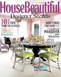 Adore Home Decor Magazine For Home Decor Magazine Adore Home Magazine
