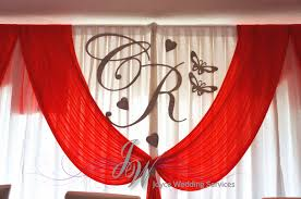 wedding backdrop initials backdrop drapery initial silver weddingparty weddingday