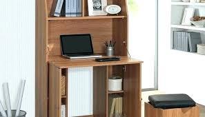 Corner Computer Armoire Armoire Corner Computer Armoire Desk Cabinet S Cabinets Wood