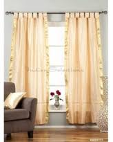 Drapes 120 Inches Long Don U0027t Miss These Deals On 120 Inch Curtains