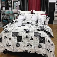 Bed Bath Beyond New York 35 Best Bed Bath And Beyond Images On Pinterest Bed U0026 Bath Bed