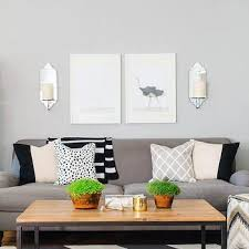 paint gallery behr grays paint colors and brands design