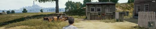 pubg 5760x1080 resolution 5760x1080 issues ui other playerunknown s