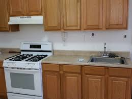 2 bedroom apartments jersey city 2 bedroom apartments for rent in jersey city nj creativemindspromo com