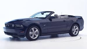 2010 ford mustang recalls 2010 ford mustang