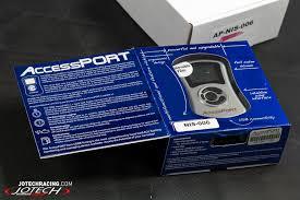 nissan gtr fuel consumption gt r u2014 stage 2 stormtrooper jotech motorsports