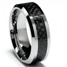guys wedding bands wedding rings wedding corners