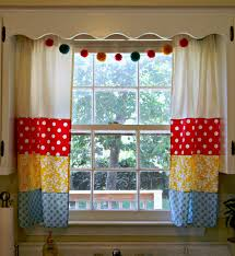 Kitchen Curtains Uk by Curtain Enchanting Jcpenney Valances Ideas Including Kitchen