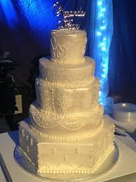 the best wedding cakes wedding cakes that s the cake bakery dallas fort worth wedding