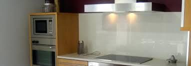 bien choisir sa cuisine protege mur cuisine comment bien choisir la cracdence de sa
