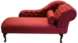 Where To Buy Cheap Sofas by Living Room Stylish Popular Sofas Chaise Lounge Buy Cheap Lots Red